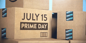 Ecommerce Amazon Prime Day 300x150 - Comerciantes se preparan para el Amazon Prime Day.