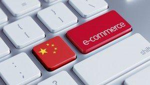 Ecommerce en China 300x169 - China más estricto en sus normas de comercio electrónico fronterizo.