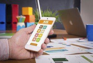 Expertos Desarrollo Ecommerce Magento Mexico 21 300x203 - Promueve adecuadamente tu marca en Redes Sociales.