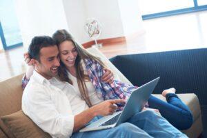 Expertos Desarrollo Ecommerce Magento Mexico 26 300x200 - Artículos para el hogar ganan mercado en el comercio electrónico