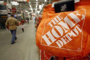 Tienda Online Home Depot 300x200 - Home Depot aumentó sus ventas en línea a un 20% este trimestre.
