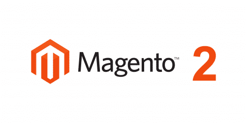 magento2 logo e1519697393596 - Magento Open Source / Commerce