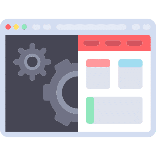 browser 4 - Inicio