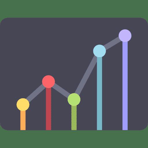 diagram - Inicio